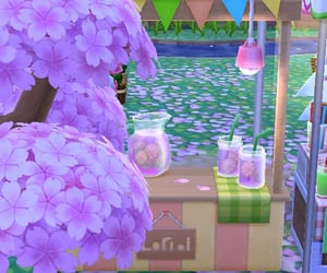 animal crossing, acnl, and acpc image