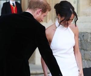 bride, uk, and england image