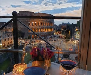 beautifull, fancy, and italy image