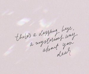 quotes, lover, and Taylor Swift image