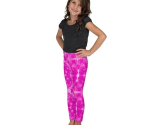 branded, kids, and latest fasion kids image