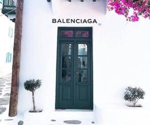 Balenciaga, classic, and expensive taste image