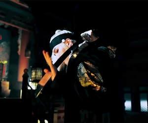 gif, music video, and mv image
