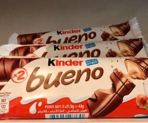 chocolate, italian, and dessert image