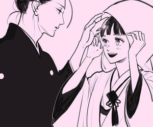 manga, manga girl, and yamamori mika image
