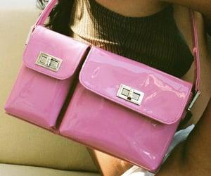 adorable, bag, and handy image