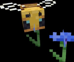 overlay, png, and minecraft image
