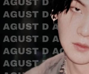wallpaper, bts, and d-2 image