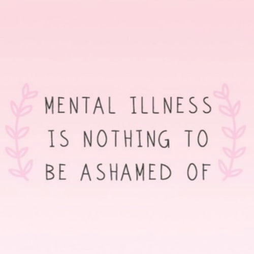 article, articles, and mental health image