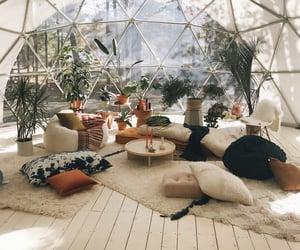 home decor, interior design, and decoration image