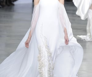 Couture, haute couture, and style image
