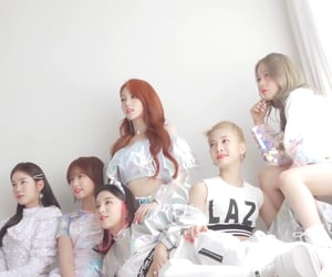 Lucy, lq, and ot6 image