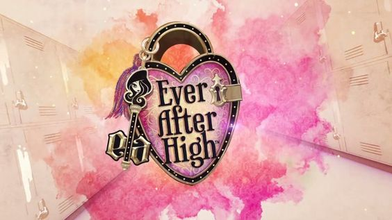 article and ever after high image
