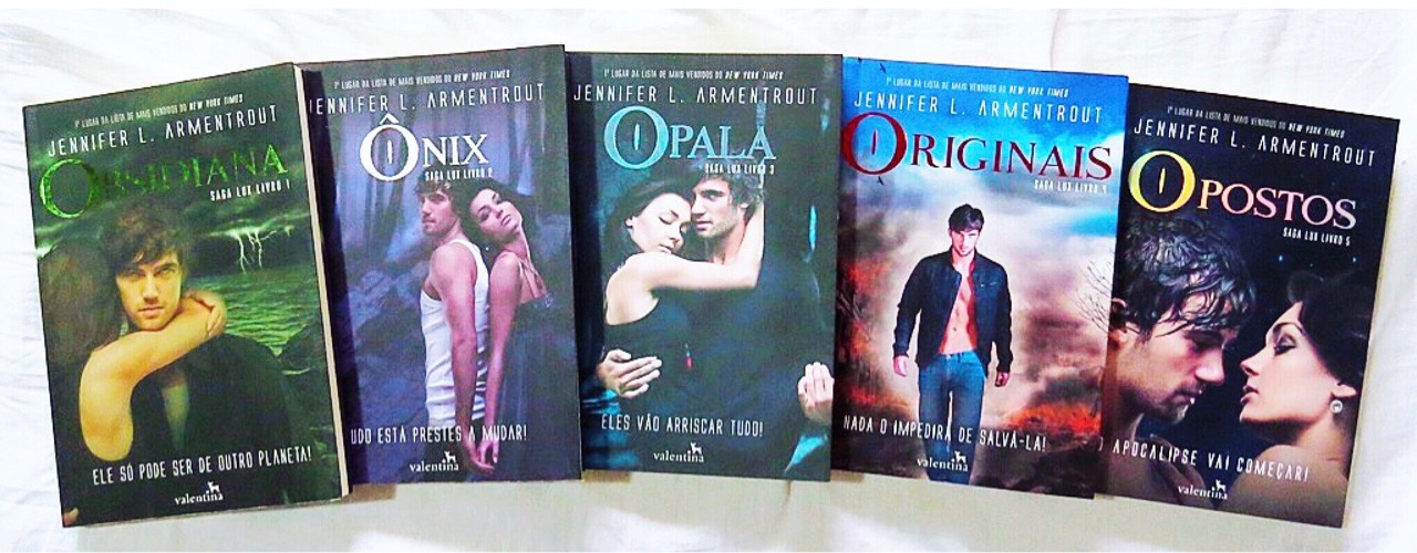 books, onyx, and opala image