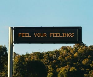 feelings, quotes, and cars image