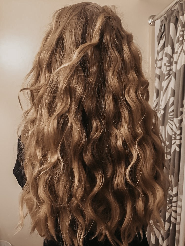 Hair Style👍