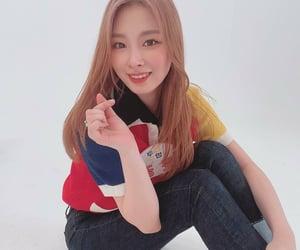 girl group, kpop, and girlgroup image