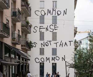 quotes, building, and city image