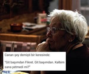 kalp, siir, and türkçe sözler image