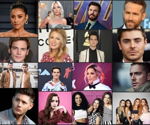 celebrities, perrie edwards, and the bold type image
