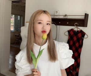 gowon and loona image
