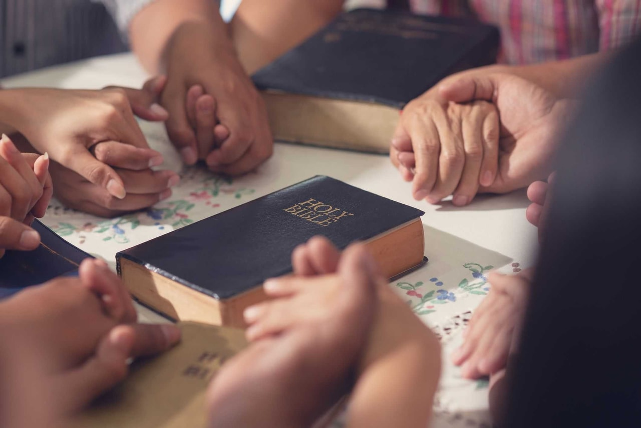 article, Christ, and christian image