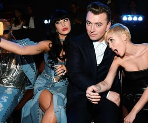 epic, katy perry, and iconic image