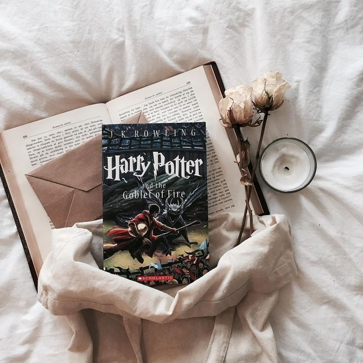 aesthetic, gryffindor, and hermione granger image