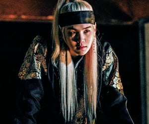 bts, seokjin, and bangtan image