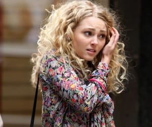 the carrie diaries, Annasophia Robb, and Carrie Bradshaw image