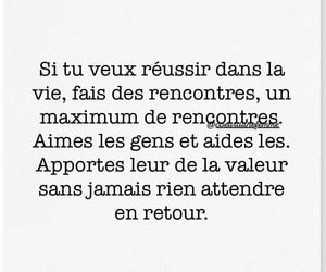 coeurdunefemme, vrai-true, and citation-quotes image