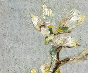vincent van gogh, aries sun, and dutch painter image