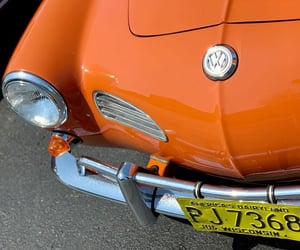 automobiles, volkswagen, and cars image