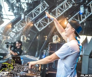 music, kygo, and the truth image