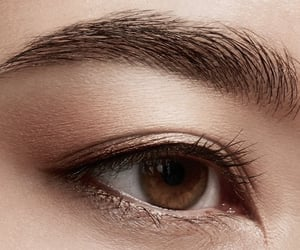 beauty, beige, and cosmetics image