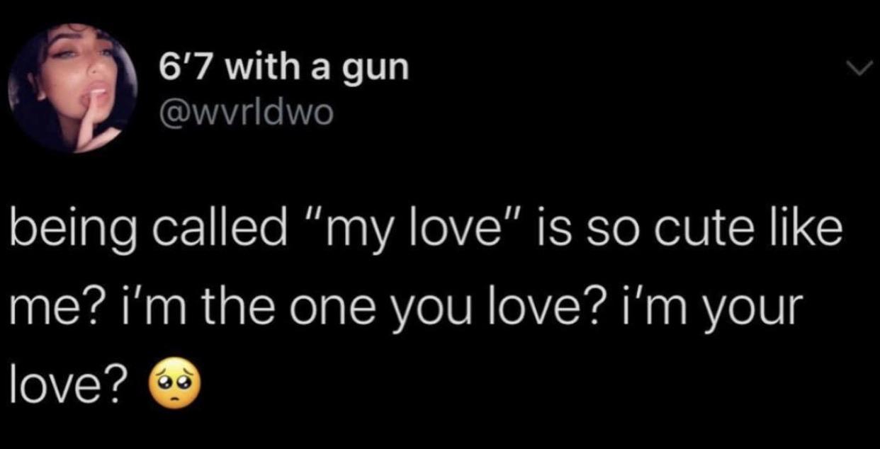 boyfriend, girlfriend, and memes image