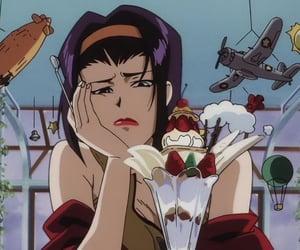 Cowboy Bebop, Faye Valentine, and anime image