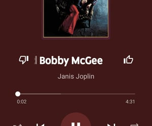 1971, janis joplin, and pearl image
