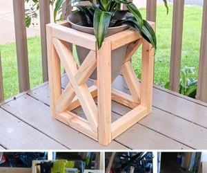 crafts, diy, and pallets image