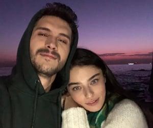 couple and zemheri image
