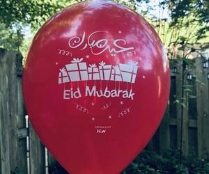 eid mubarak and happy eid image
