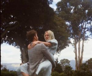 couples, cutecouples, and cuteness image
