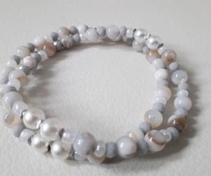bijoux, clearance sale, and fait main image