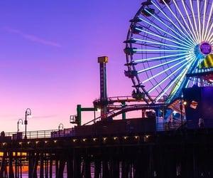 california and eua image