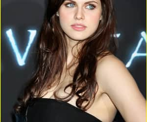 beautiful, celebrities, and sexy image