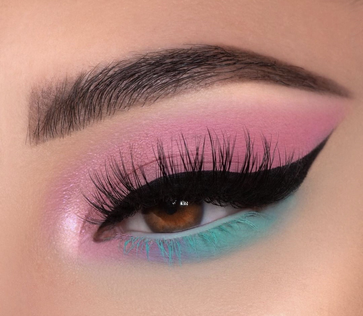 Image About Fashion In Makeup Nails By Cece Xo
