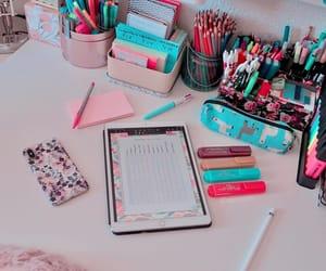 inspo, motivation, and school image