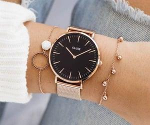 accessory, bracelets, and fashion image