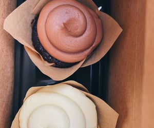 chocolate, eat, and foodie image