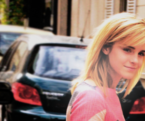 emma watson and hermione image